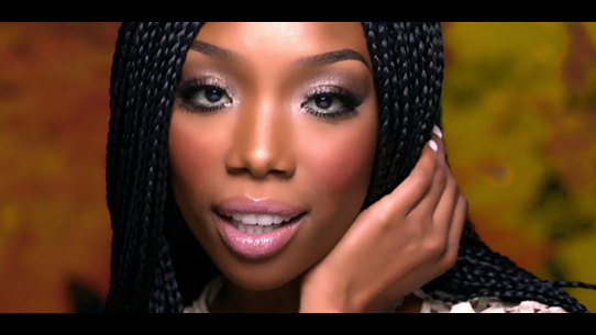 Brandy - Put it Down thumb